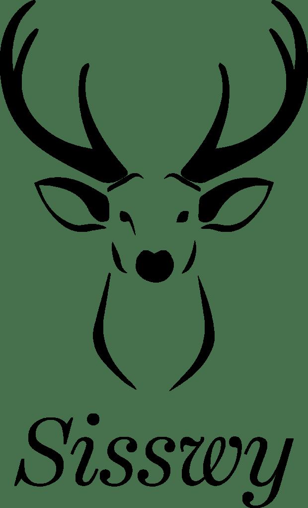 Marc-Logo-Noir